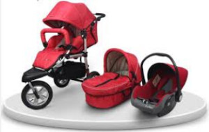 Benefits Of A Jogging Stroller With Car Seat Simbolos Delibertad