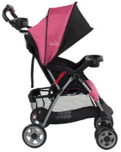 top review lightweight strollers