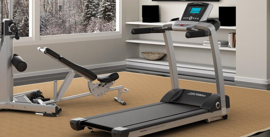 life-fitness-treadmill